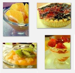 dessert1s